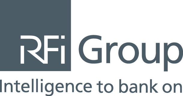 RFI group.png