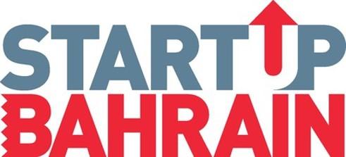 startup bahrain.jpg