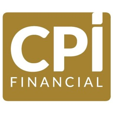 cpi financial.jpg