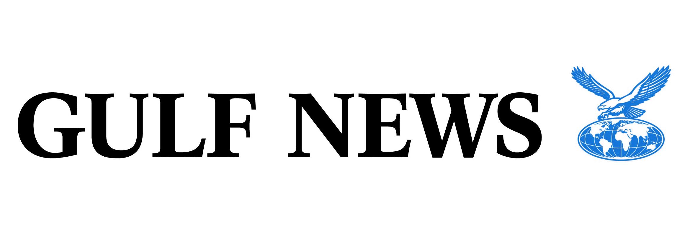 Gulf-News-Logo.jpg
