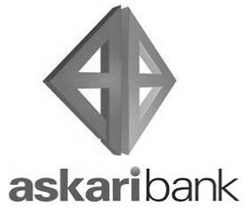 Askari_Bank.jpg