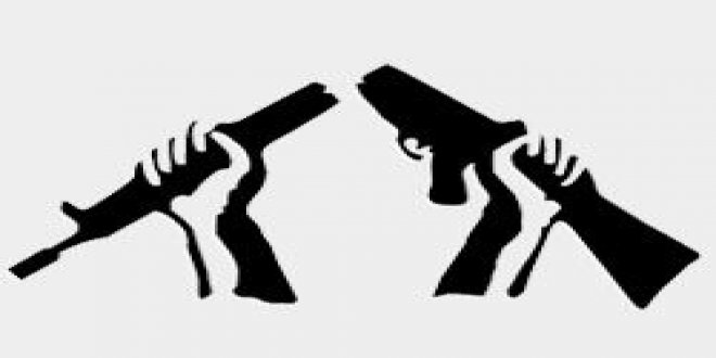 Broken Rifle.jpg
