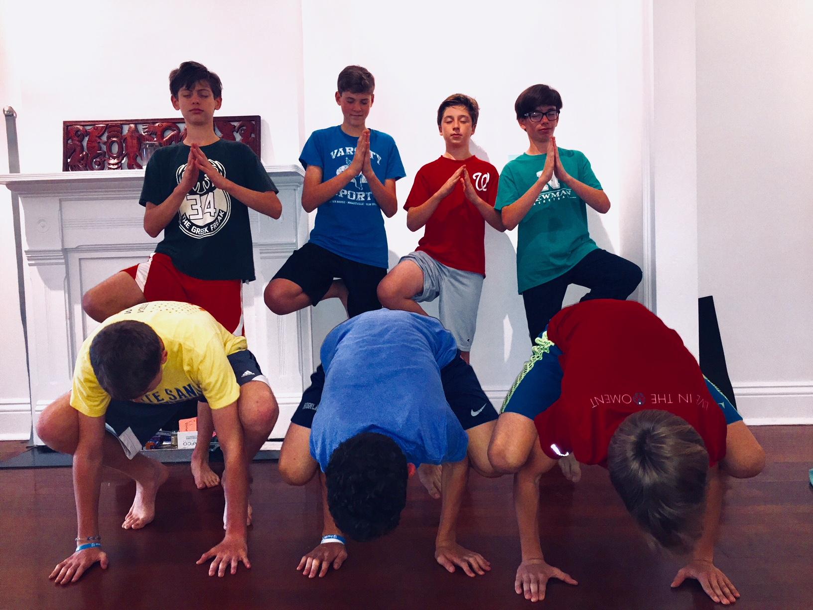 boys-yoga.jpg