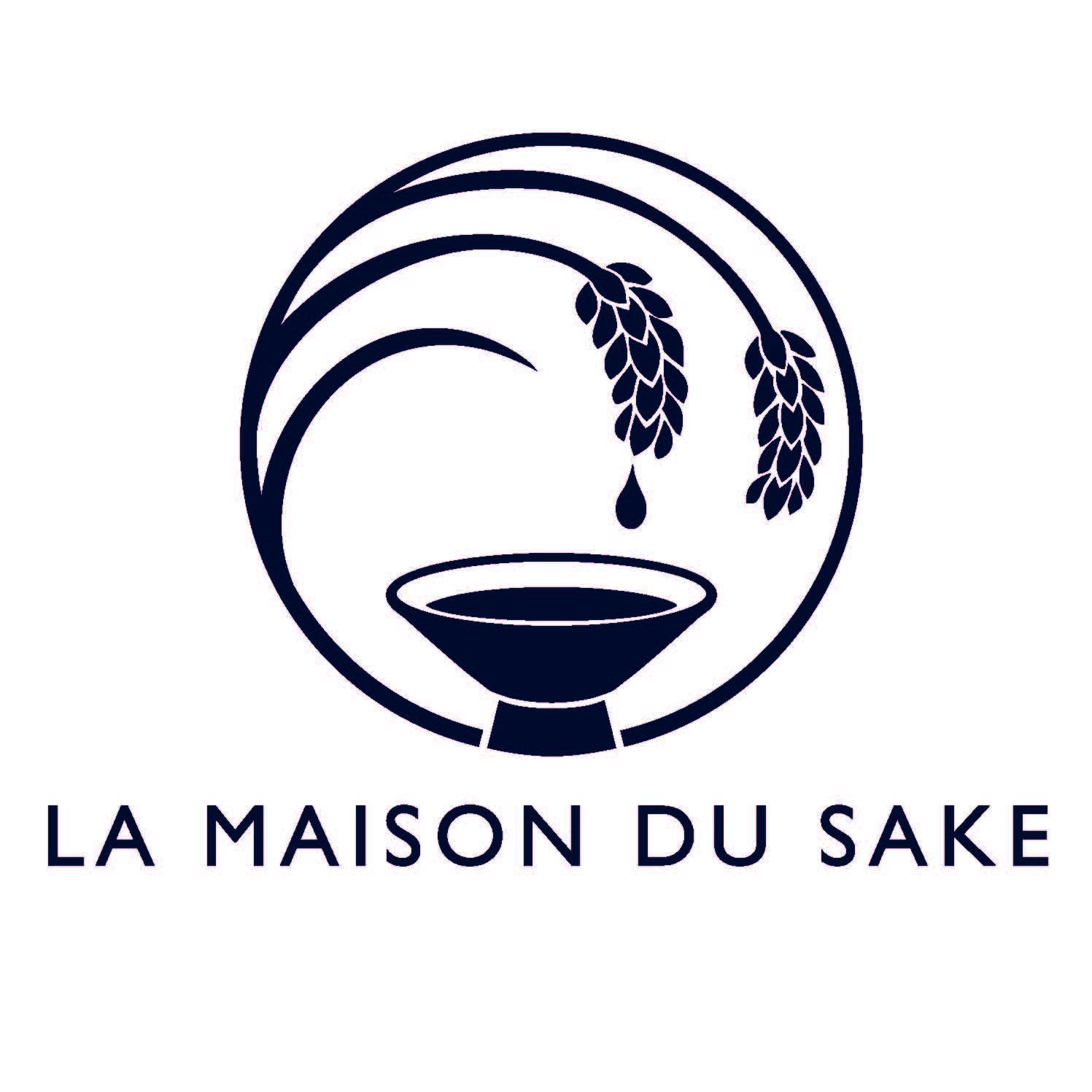 LMDS logo LA MAISON DU SAKE bleu marin (2) (1).jpg