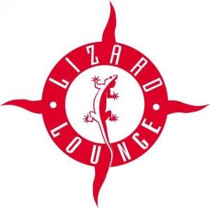 lizard-logo-300x298.jpg