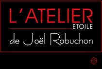 paris-atelier-joel-robuchon-etoile-cadre-210.jpg