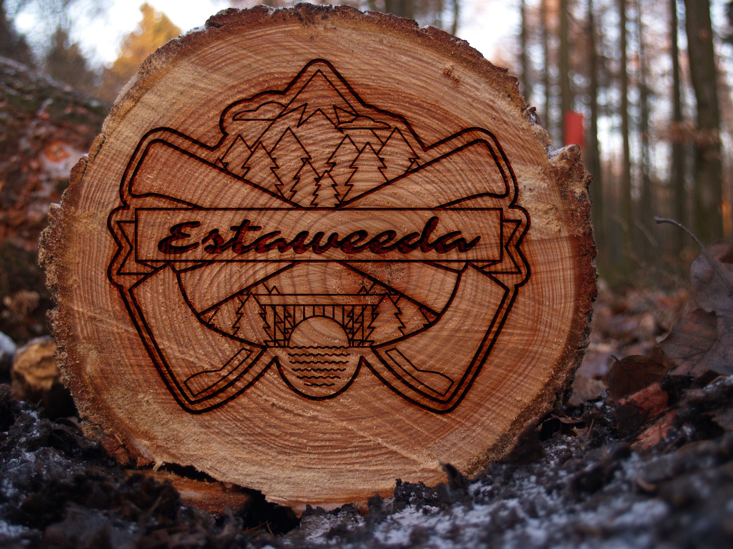 estaweeda_stump.jpg