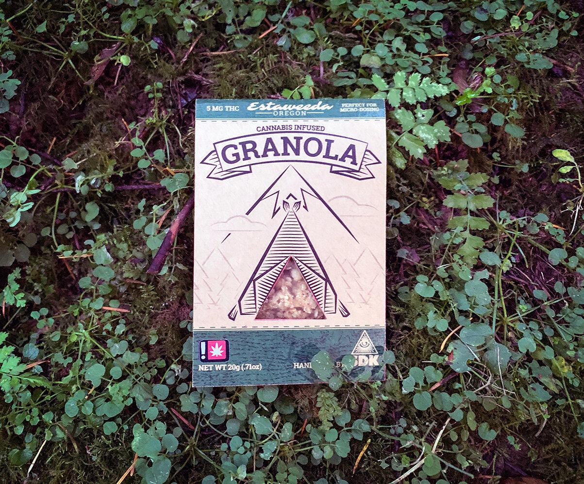 granola single serve.jpg