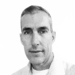 Joe Meier</BR>Medical Advisor