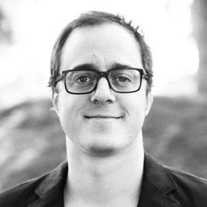Ryan Eland</BR>CEO/Co-Founder