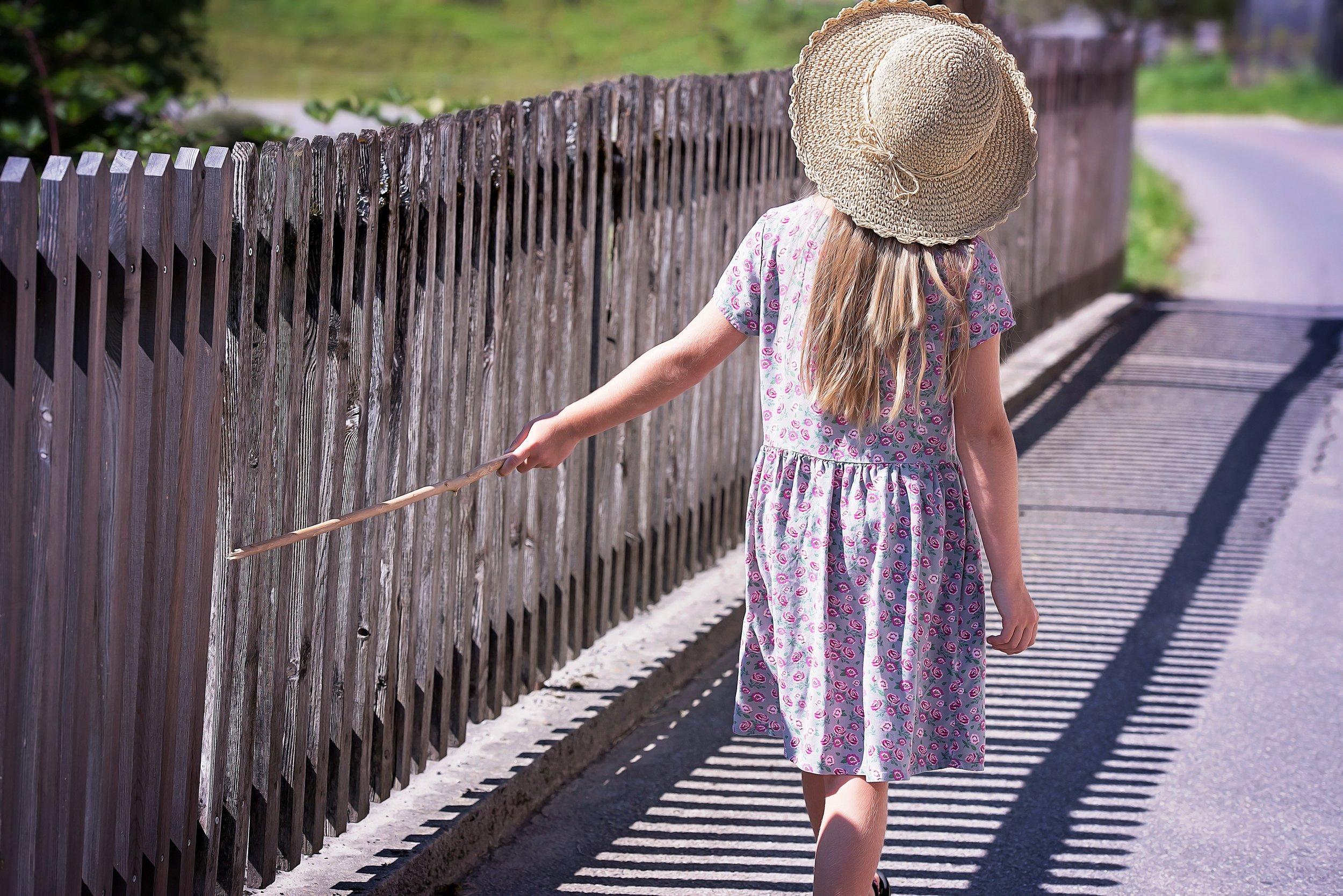 person-human-child-girl (1).jpg
