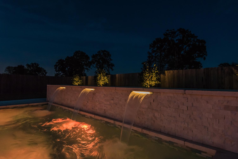 night_waterfallresized.jpg