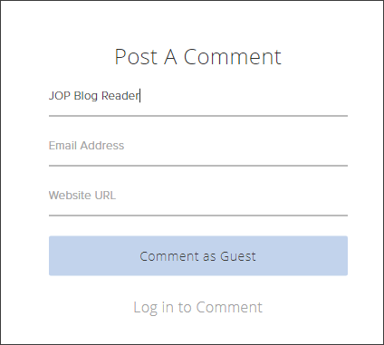 jopblog-post-comment-active.PNG