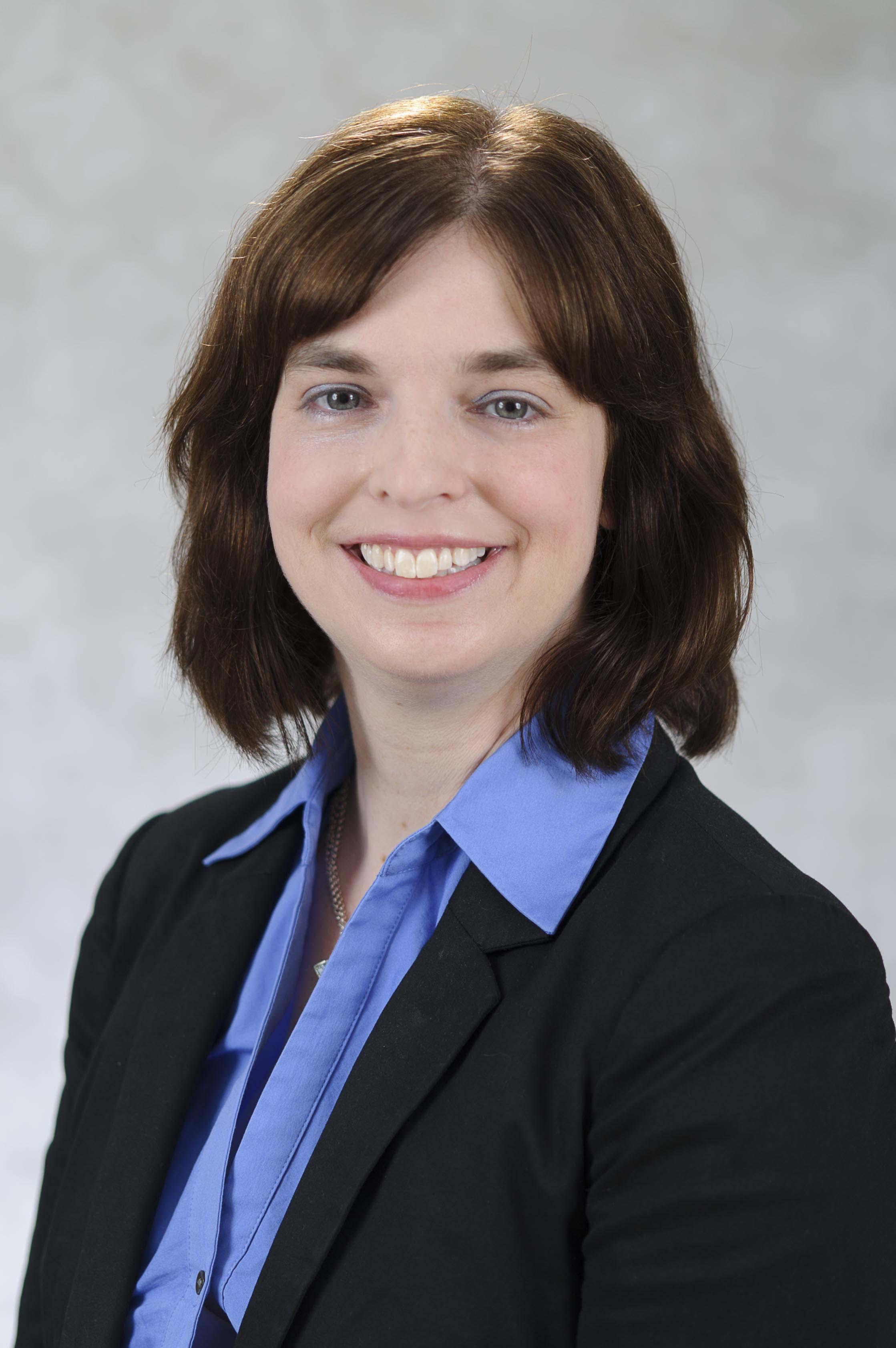 Heather Hylton