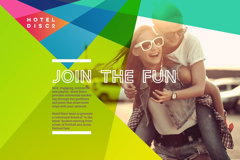 Hotel_Disco_KeyViz_2.jpg