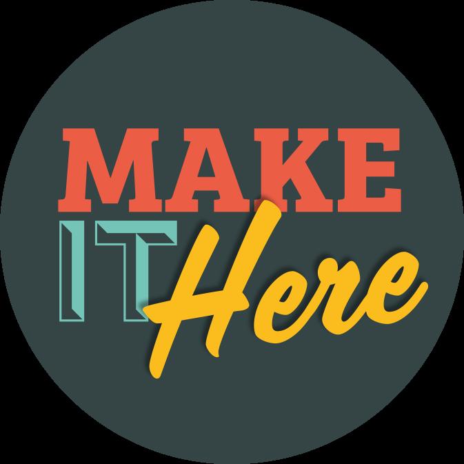 LCB_Make_It_Here_Logo.png