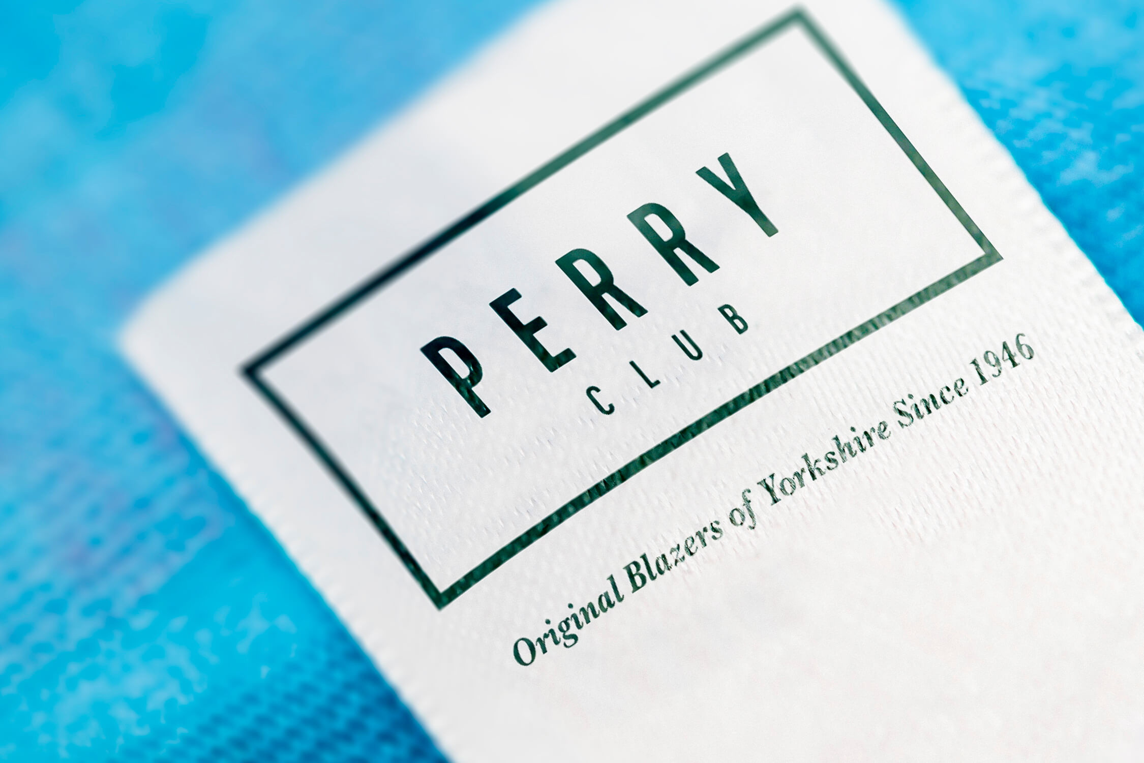 Perry_Club_Image_3.jpg