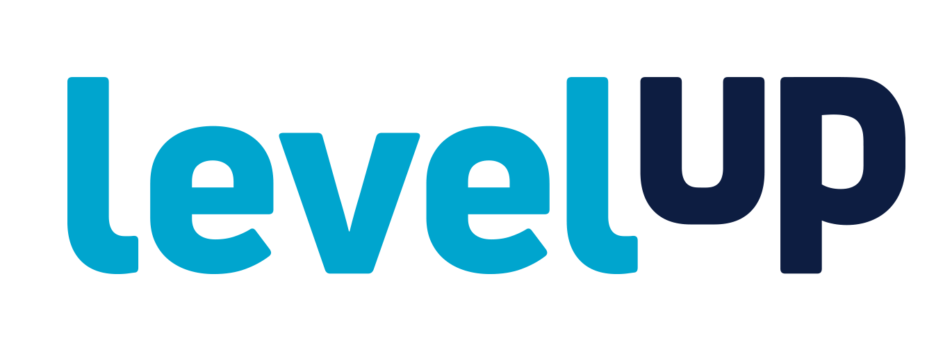 LevelUP_Logo.png