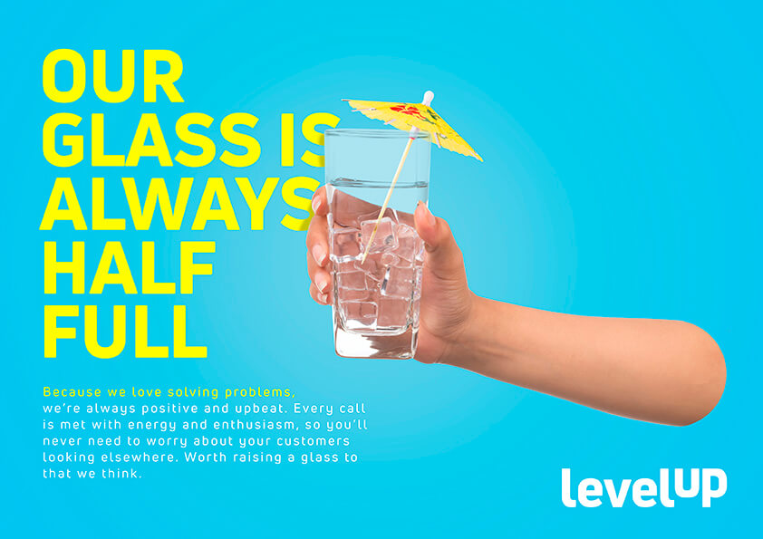 LevelUP_Glass_Background.jpg