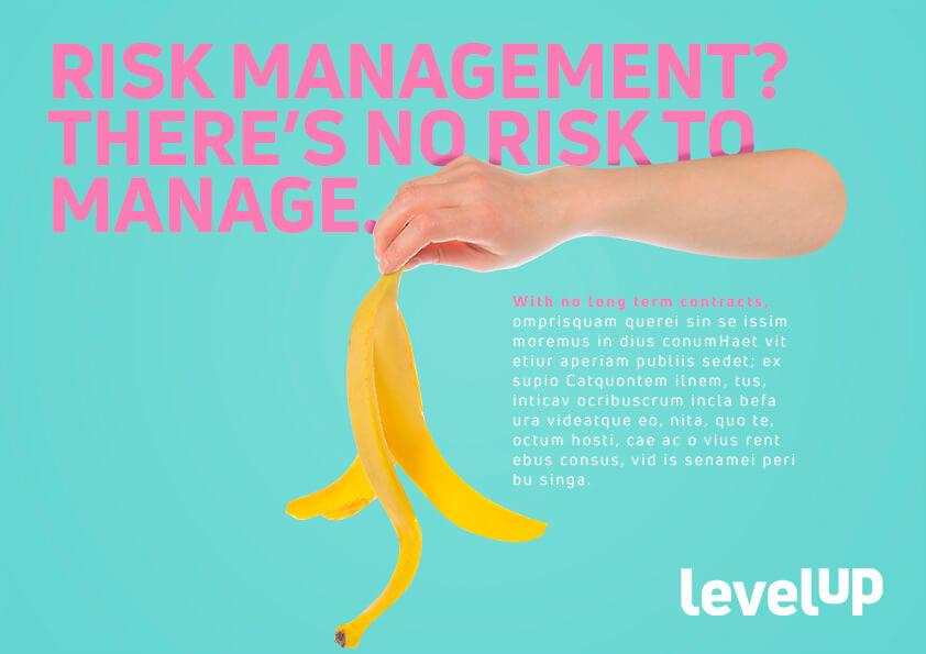 LevelUP_Banana_Skin_Background.jpg