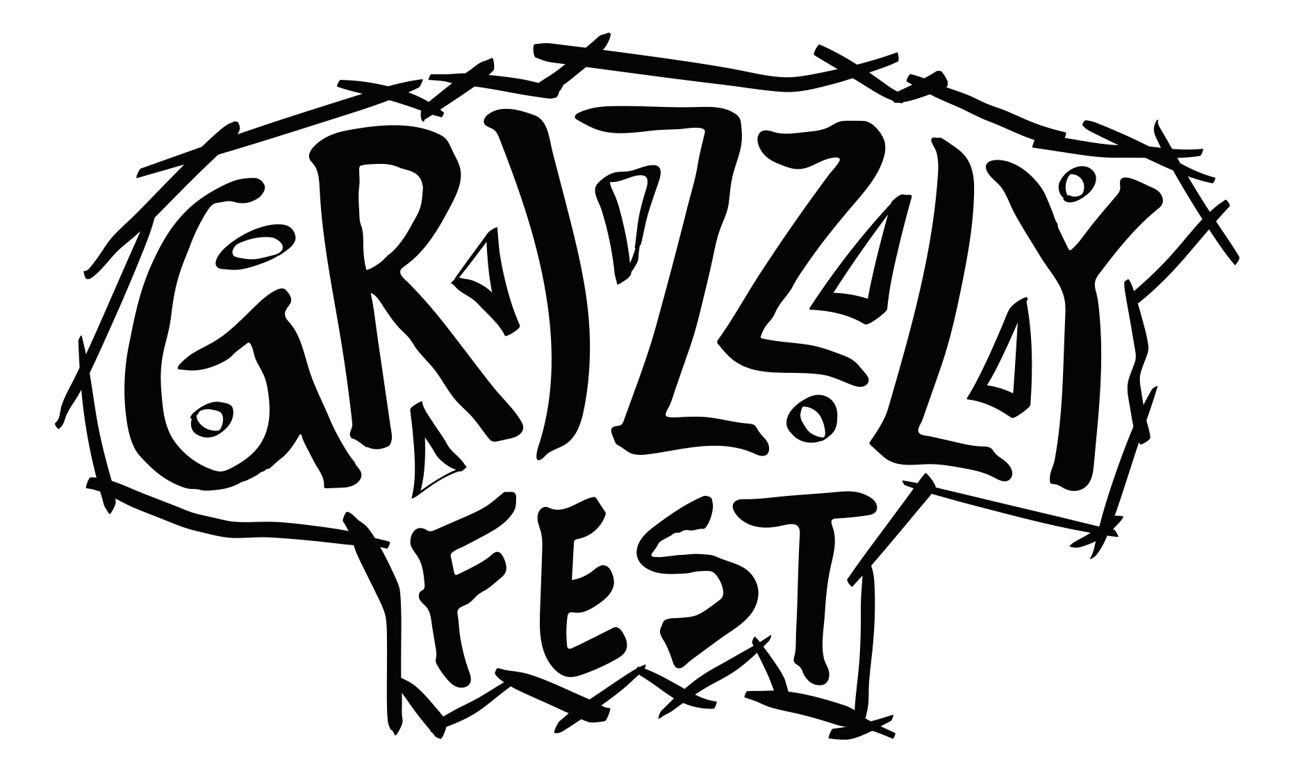 grizzly fest logo.png