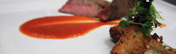 f43bb-k12_blog_recipes_steak-eggplant-body.jpg
