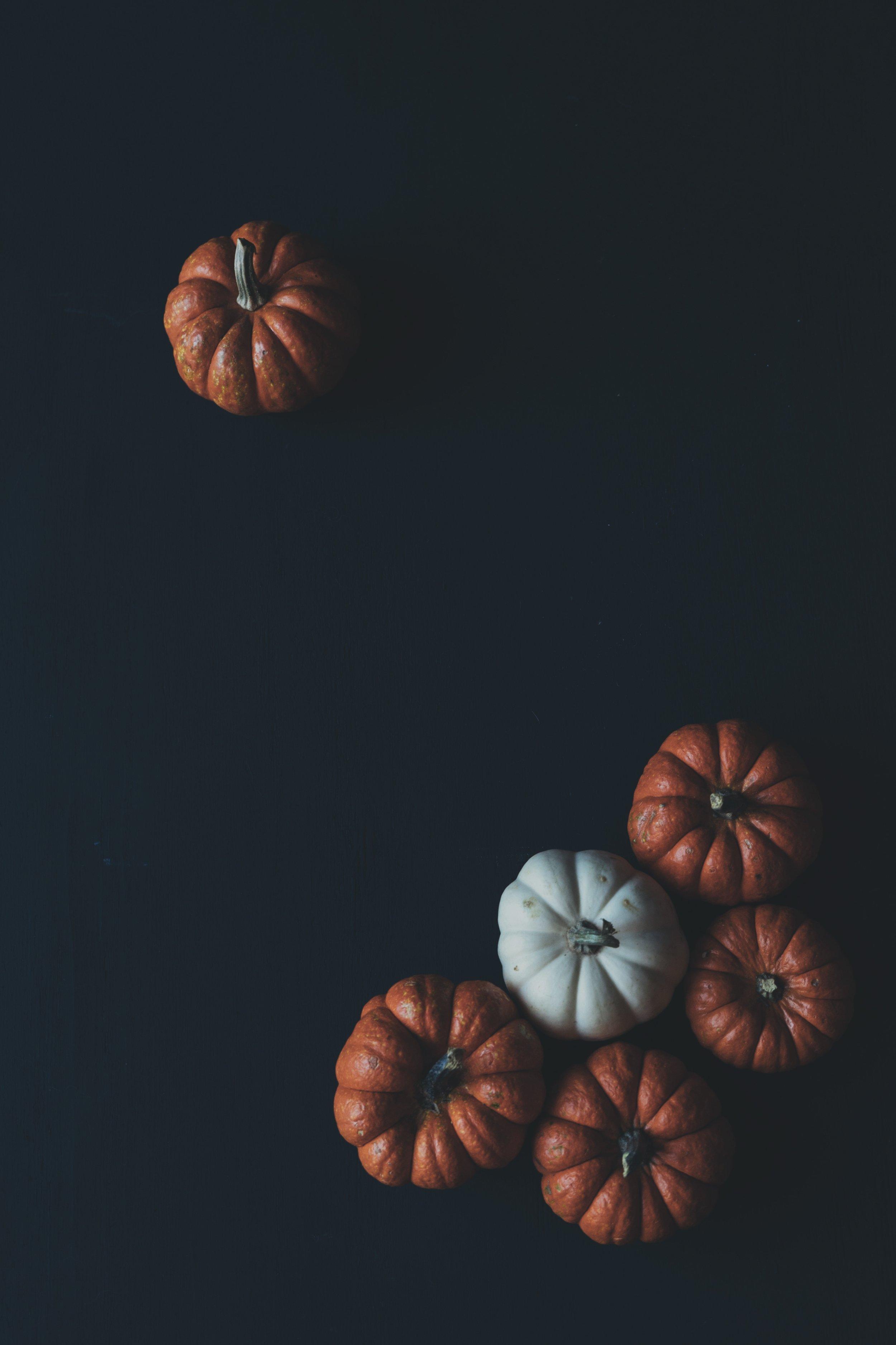 PumpkinSpice1.jpg