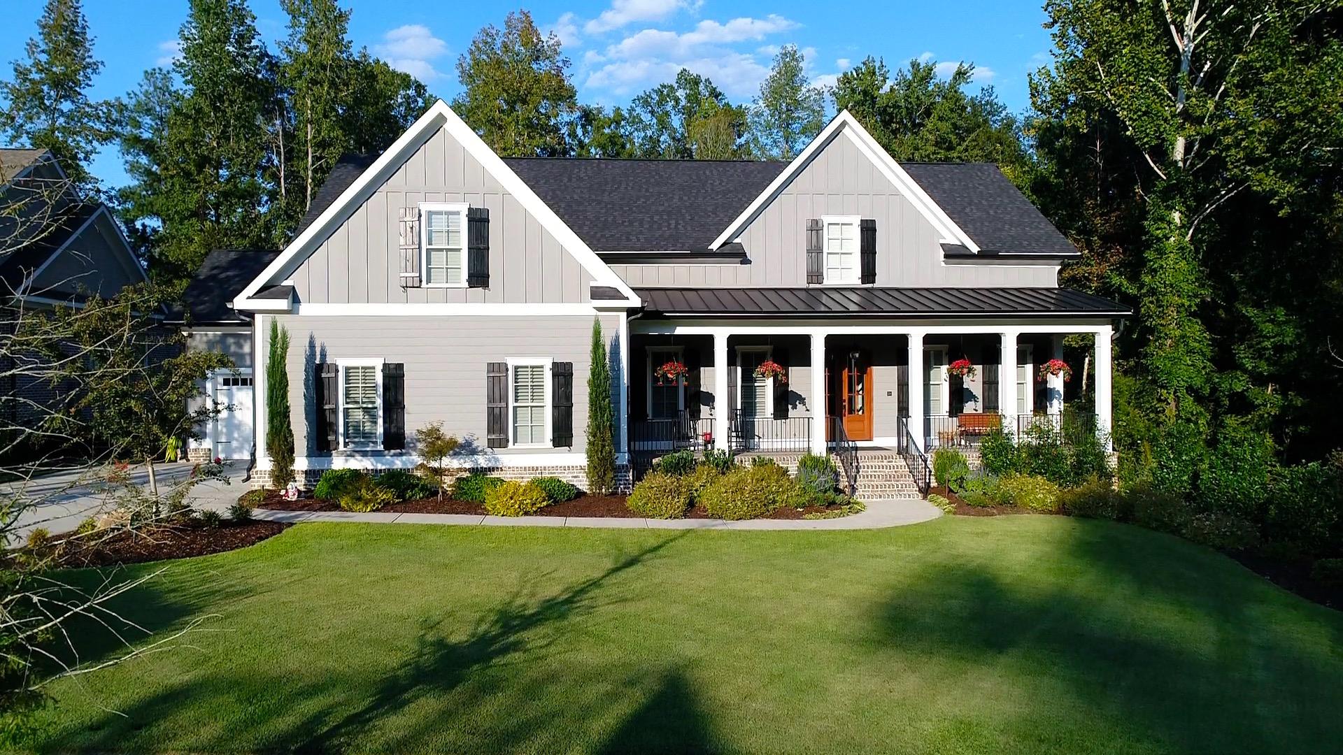 CR House 3.jpg