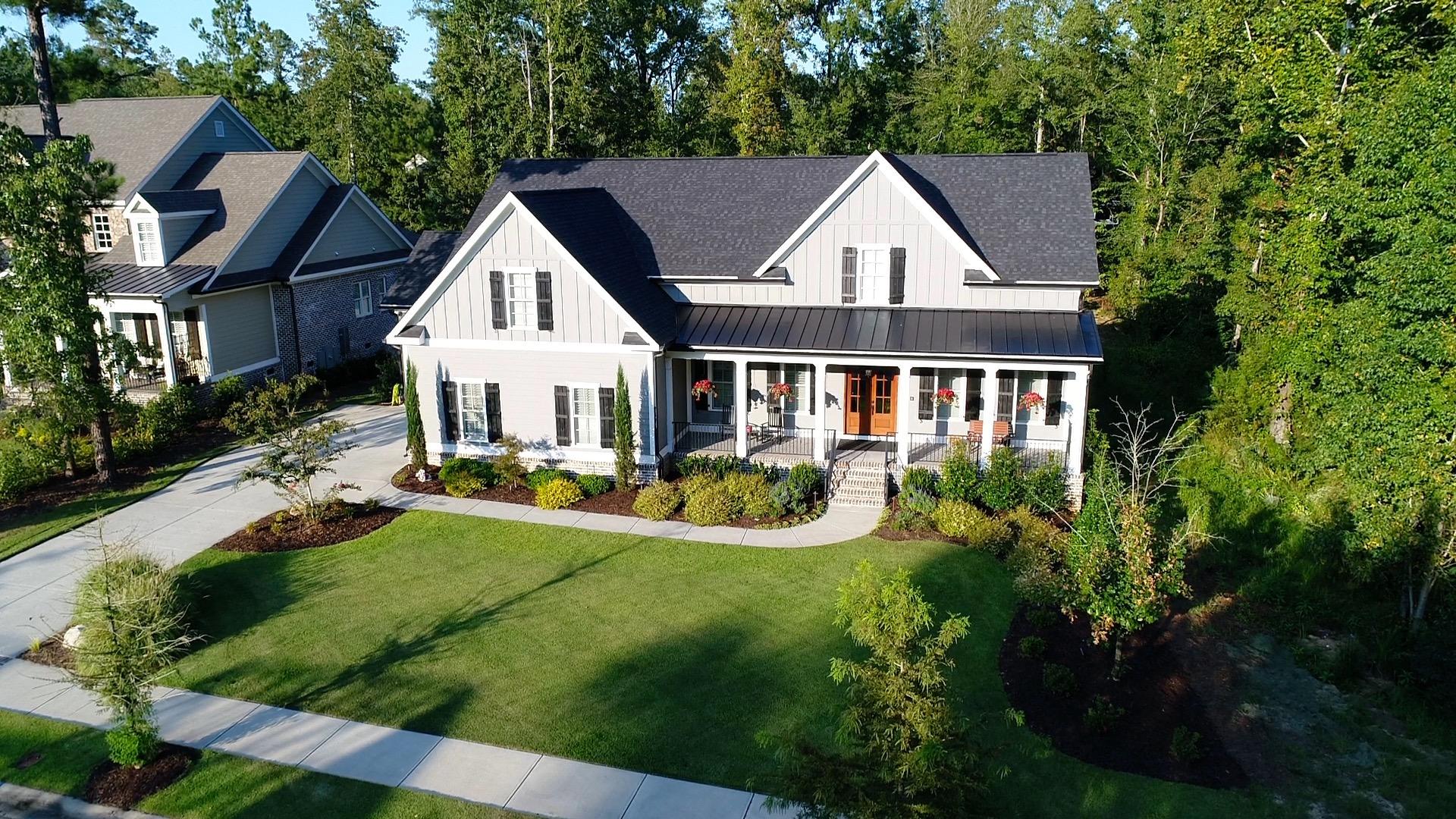 CR House 4.jpg