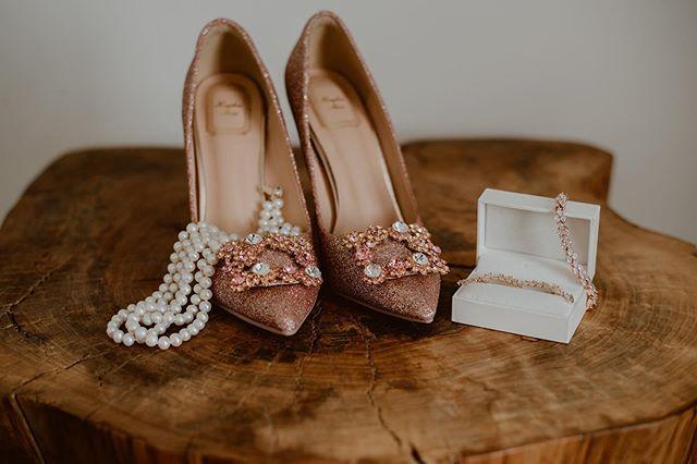 #jewelrygoals