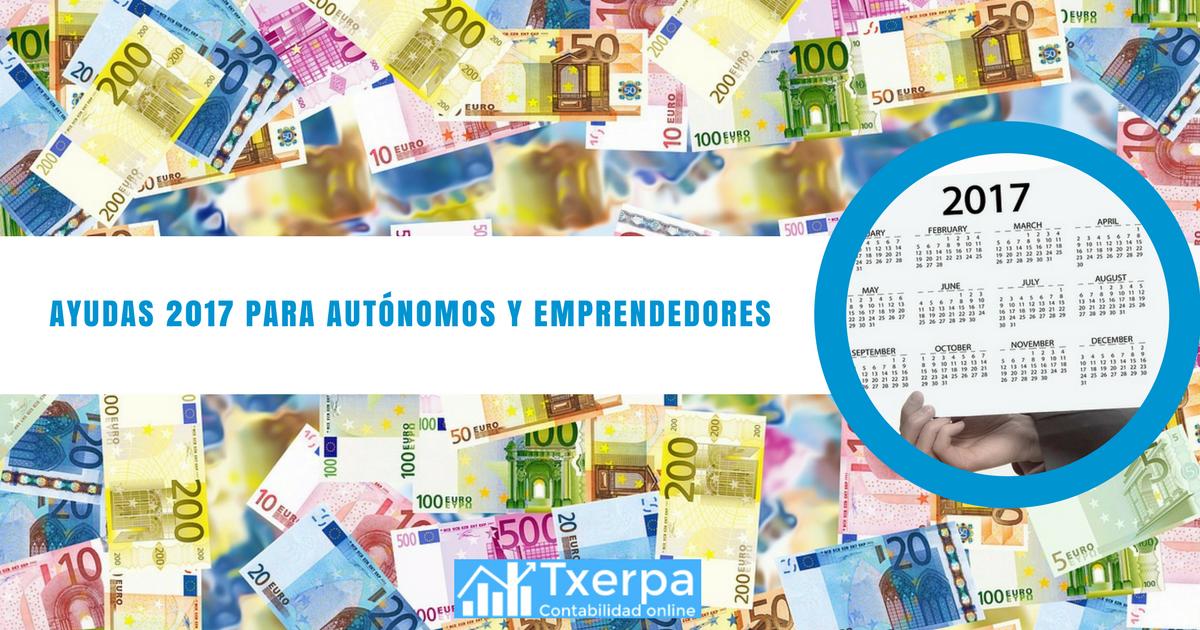 ayudas_subvenciones_autonomos_emprendedores_2017_txerpa.png