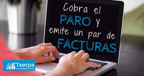 como_cobrar_paro_y_facturar_txerpa.png