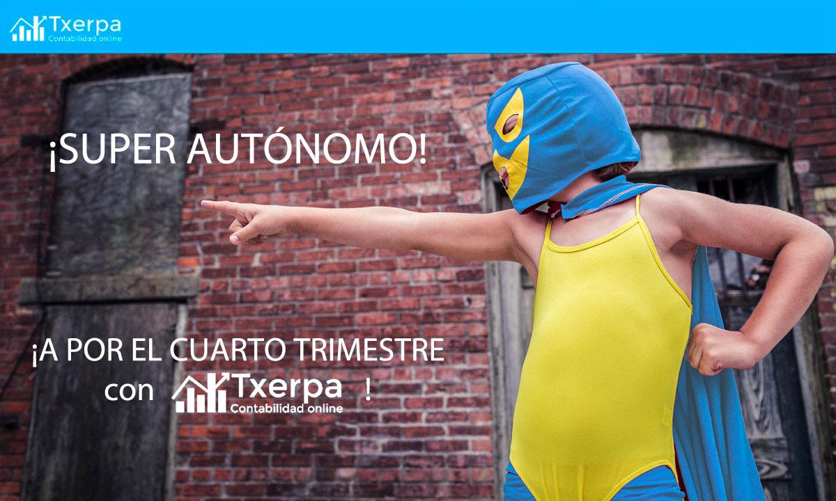 presentacion_cuarto_trimestre_2016_autonomos_txerpa.jpg