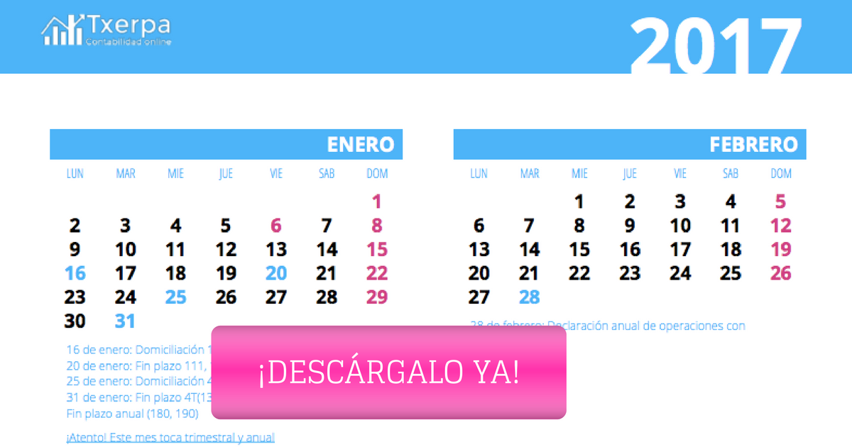 calendario_fiscal_autonomos_2017_txerpa.png