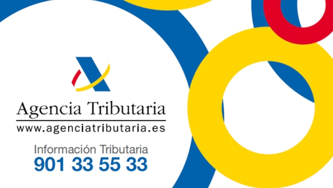 Logo_Agencia_Tributaria_2.png