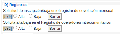 solicitud_alta_operadores_intracomunitarios.png