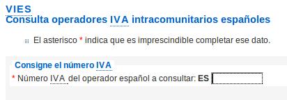 alta_autonomo_actividades_intracomunitarias_2.png