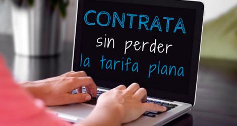 contratar_sin_perder_tarifa_plana_autonomos.png