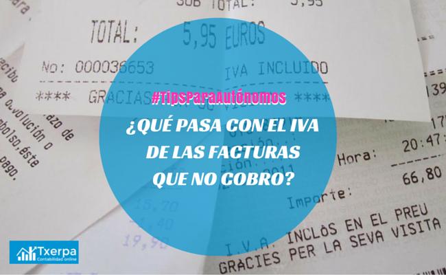 IVA_facturas_sin_cobrar_autonomos_txerpa.png