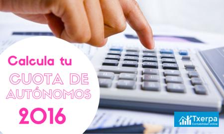 cuota_autonomos_2016.png