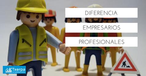 diferencia_autonomos_empresarios_profesionales_txerpa.png