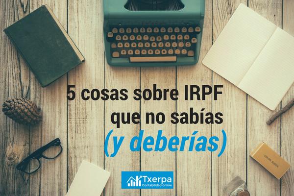 consejos_irpf_autonomos_txerpa.png