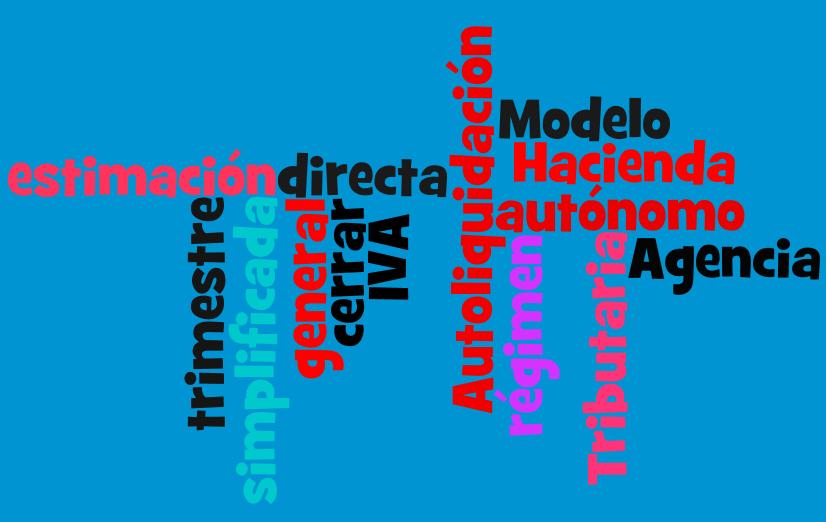 que_es_autoliquidacion_IVA_txerpa_gestoria_online.png