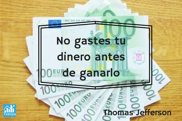 blog_txerpa_gestoria_online.png