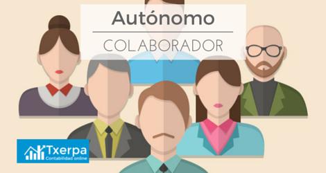 autonomo_colaborador_txerpa_gestoria.png
