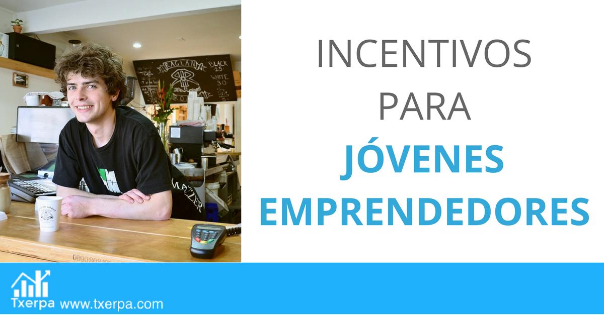 emprendedores_plan_garantia_juvenil_txerpa_1.png