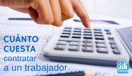 cuanto_cuesta_contratar_a_un_trabajador_txerpa.png