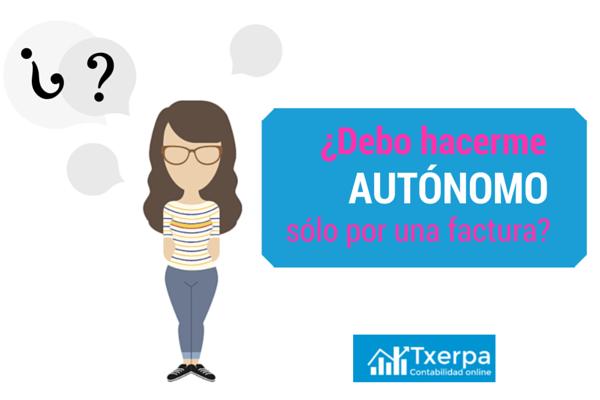 autonomo y seguridad social txerpa.png