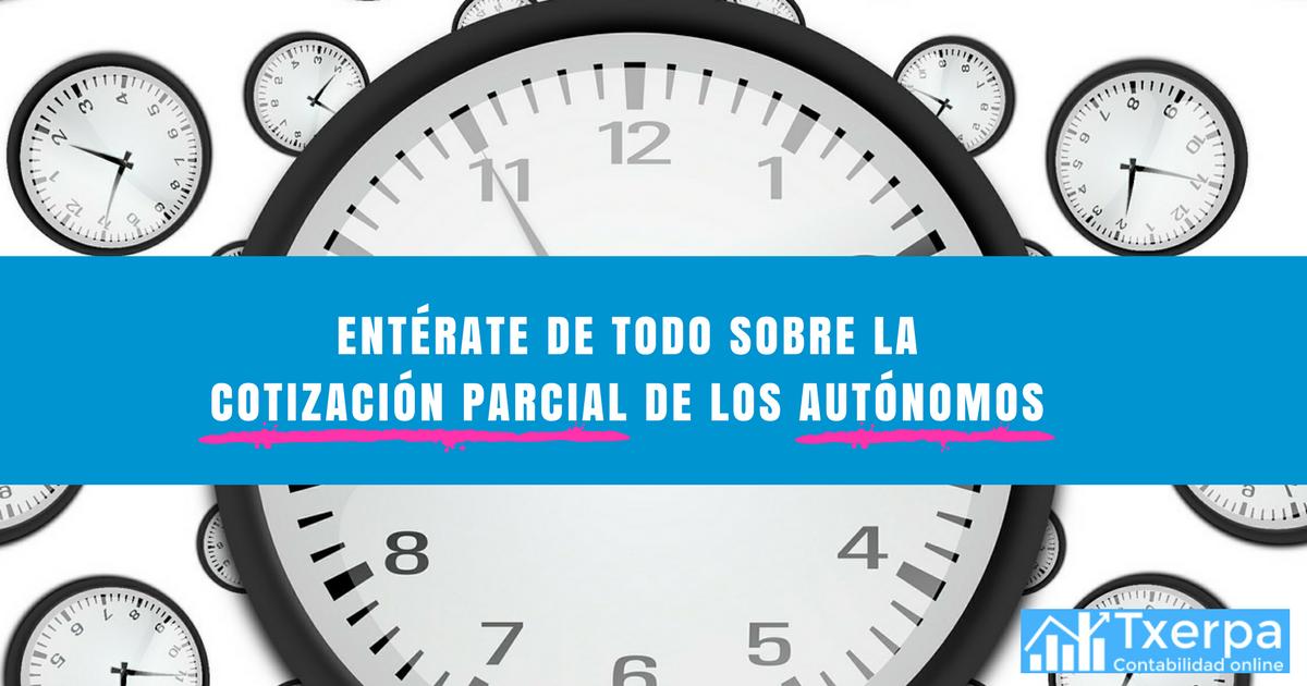 cotizacion_parcial_autonomos_txerpa.png