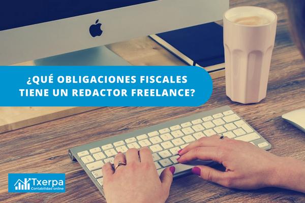 obliaciones_fiscales_redactor_freelance_txerpa.png